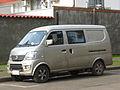 Changan CM5 Cargo Van 2013 (9478835723).jpg