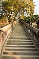 Changunarayan photowalk-WLV-3830.jpg