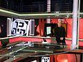Channel 1 Israel DSCN1064.JPG