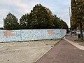 Chantier Théâtre Place Marcel Paul - Fontenay-sous-Bois (FR94) - 2020-10-16 - 1.jpg