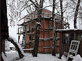 Chapel of Elijah the Prophet (Gribovo) 04.jpg