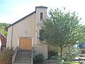 Chapelle Haut-Pont Fontoy.jpg