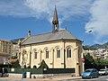 Chapelle Saint-Christophe Menton.jpg