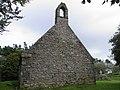 Chapelle Saint-Gonvel (Landunvez) (2).jpg