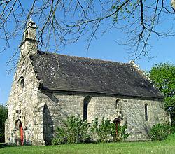 Chapelle de la Salle Lanmérin 2.jpg