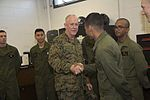 Chaplain of the Marine Corps visits MCAS Miramar 161130-M-BV291-102.jpg