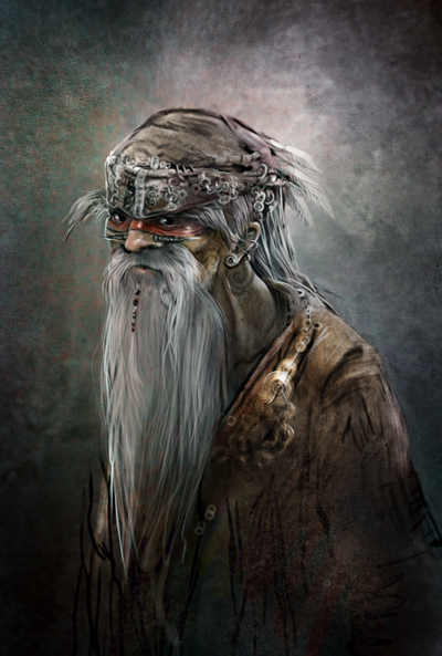 Character Shaman-portrait.png