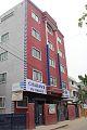 Charan's Pu college main building 2014-04-28 16-34.jpg