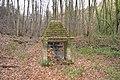 Charbonnage de Gives - puits Sainte-Barbe - 01.jpg