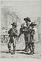 Charles-Émile Jacque - Pifferaris - 1921.1462 - Cleveland Museum of Art.jpg