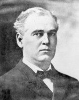 Charles Allen Culberson.jpg