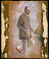 Charles Conder - An Impressionist (Tom Roberts) - Google Art Project.jpg