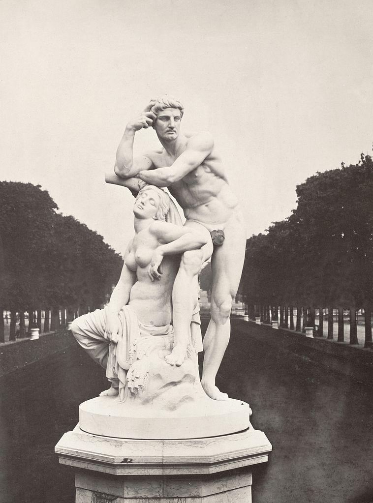 Original file 4 464 6 026 pixels file size mb for Piscine jardin du luxembourg