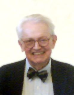 Charles Pence Slichter American scientist