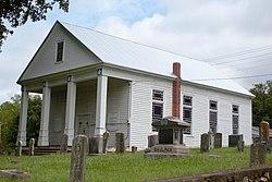 Charleston Cumberland Presbyterian Church (4).jpg