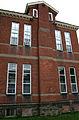 Charlotte Street School East Side Oblique view.JPG