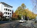 CharlottenburgNordHeinickeweg.jpg