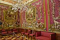 Charlottenburg Palace, 1695-1746, Berlin (85) (39303390855).jpg