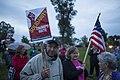 Charlottesville solidarity vigil (36556322125).jpg