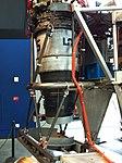 Charon test vehicle closeup (9613570113).jpg