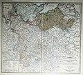 Charte vom Niedersächsischen Kreise, 1804.jpg