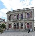 Chartres, théâtre municipal 01.jpg