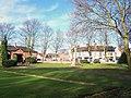 Chasetown Memorial Park - geograph.org.uk - 674197.jpg