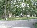 Chatauqua P6300117 Remington, Fountain Park,.jpg