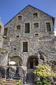 ChateauBouillon 11.jpg