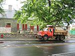 Chateau Ramezay 05.jpg