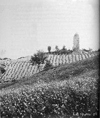 Chateau du bas-beaumont 1904.jpg