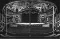 Chatham Garden Theatre interior.png