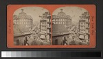 Chatham Street from Broadway (NYPL b11708032-G91F179 036F).tiff