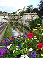 Chatillon ville fleurie.jpg