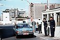Checkpoint Charlie in 1982.JPEG