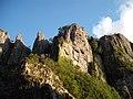 Cheddar, Gorge - panoramio.jpg