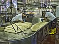 Cheesemaking, Bandon OR.jpg
