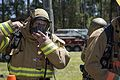 Chemical Biological Radiological and Nuclear Exercise 160413-M-ZZ999-286.jpg