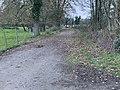 Chemin Grand Brûlaz - Crottet (FR01) - 2020-12-03 - 2.jpg