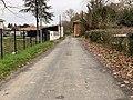 Chemin Serres - Crottet (FR01) - 2020-12-03 - 2.jpg