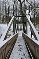 Chemin de sous bois le long de l'Aire - panoramio (28).jpg