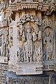 Chennakesava Temple, Somanathapura - during PHMSTBGP-2020 (176).jpg
