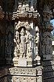 Chennakesava Temple, Somanathapura - during PHMSTBGP-2020 (183).jpg