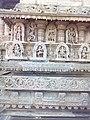 Chennakeshava temple Belur 224.jpg