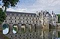 Chenonceaux (Indre-et-Loire) (10439404623).jpg
