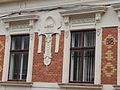 Chernivtsi Universytetska DSC1035 73-101-0376.JPG