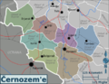 Chernozemye regions map (it).png