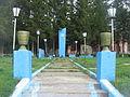 Chernyavka - Common grave (p3).JPG
