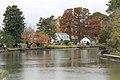 Chesapeake Avenue, Hampton, VA (8266224815).jpg