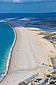 Chesil Beach, Isle of Portland, Dorset-9457.jpg